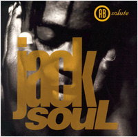 jacksoul - Absolute